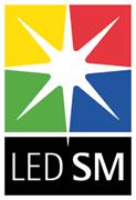SM elektronika