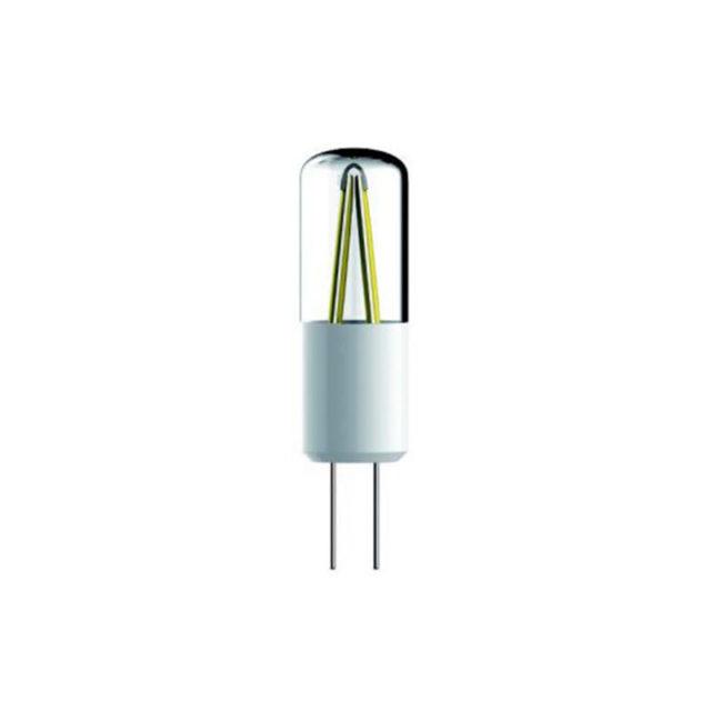 LED žarnica G4
