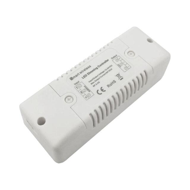 LED dimer HBDK RF