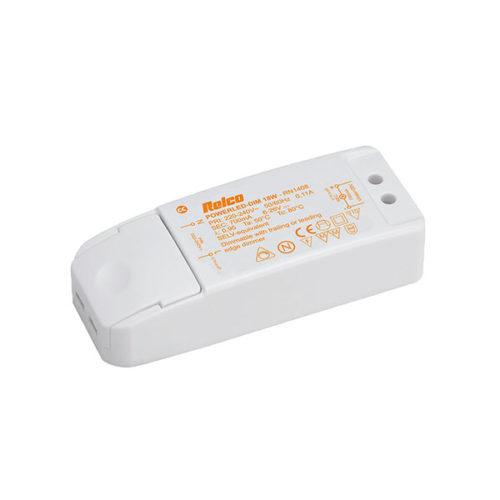 LED dimer napajalnik Relco 18 W