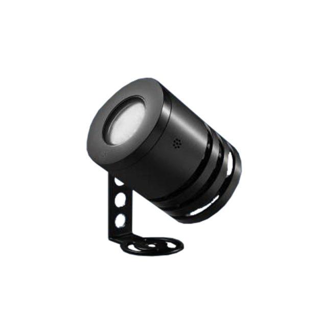 LED svetilo Verona 1.2R - okroglo