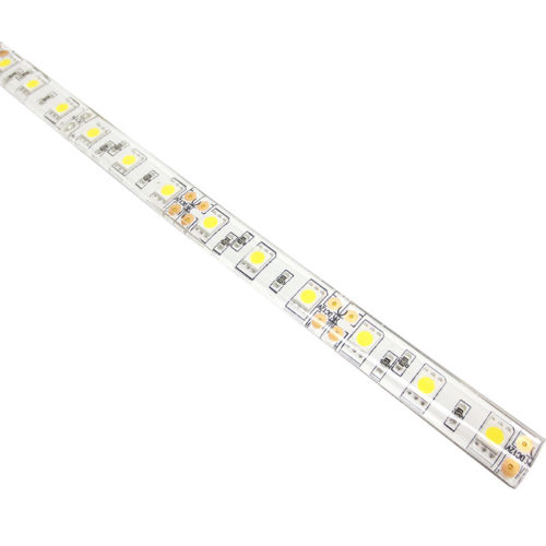 led trak ip67 14,4W/m