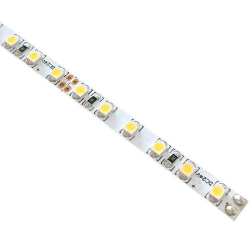 LED trak 6,8 W/m za ambientalno osvetlitev
