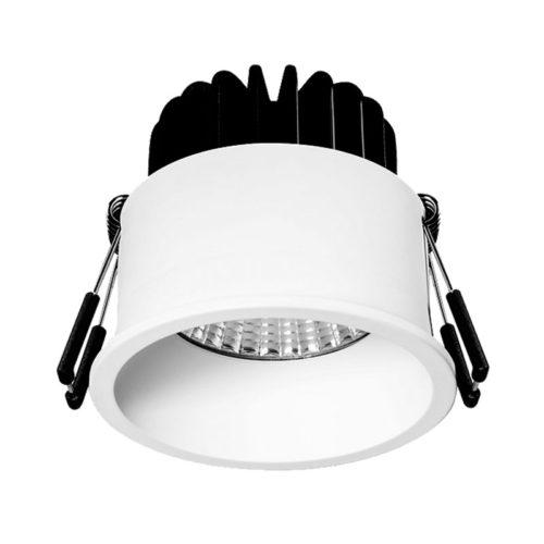 LED sijalka Treviso Wide