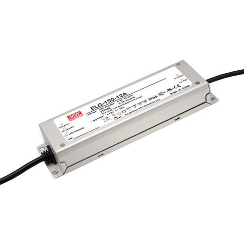 LED napajalnik Meanwell ELG-150