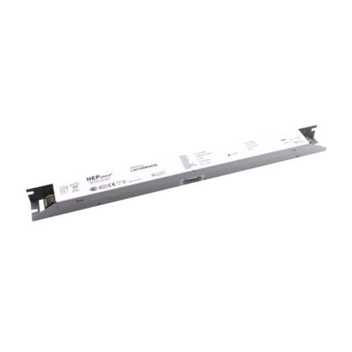 LED napajalnik HEP Group LAV100