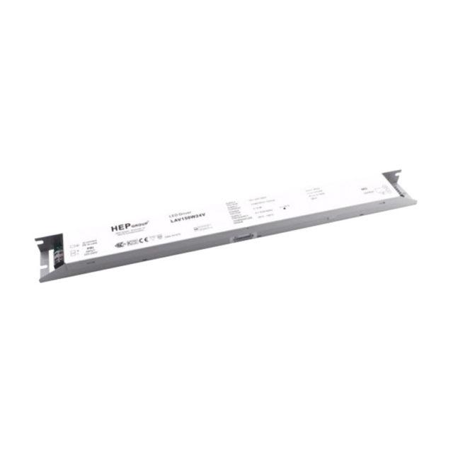 LED napajalnik HEP Group LAV150