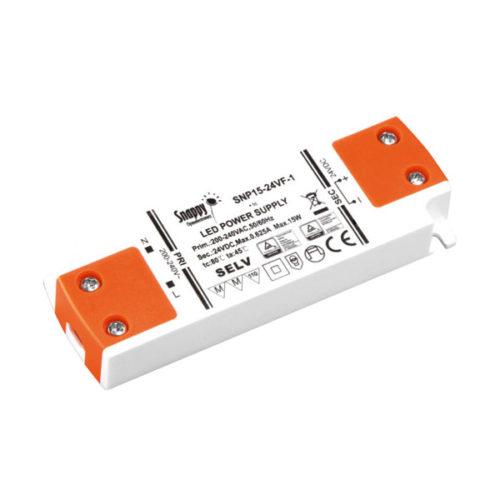 LED napajalnik Snappy SNP-15