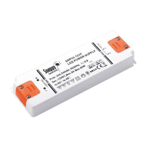 LED napajalnik SNP-60