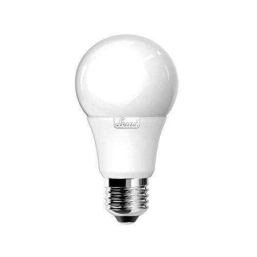 LED žarnica Goccia