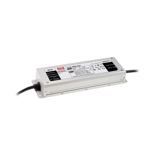 LED napajalnik ELG 300