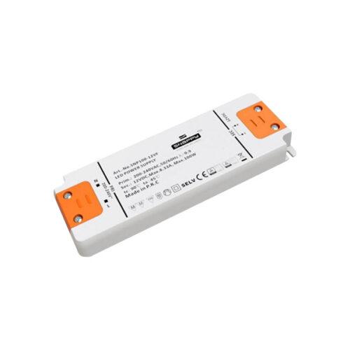 LED napajalnik SNP 100