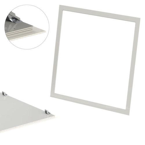 LED panel SMLP3