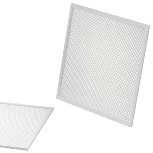 LED panel SMLP4