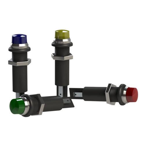 Signalna svetila SLDG - 11 mm