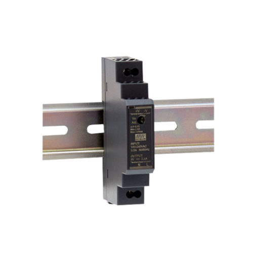 LED napajalnik Meanwel HDR-15