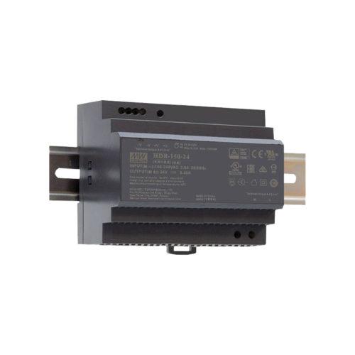 LED napajalnik Meanwell HDR-150