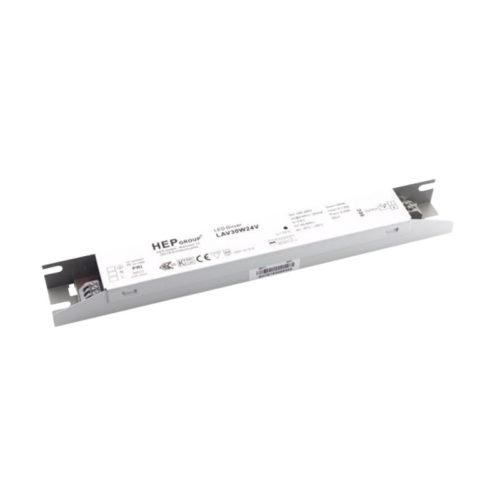 LED napajalnik HEP Group LAV30