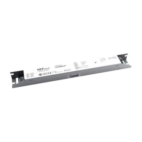 LED napajalnik HEP Group LAV60