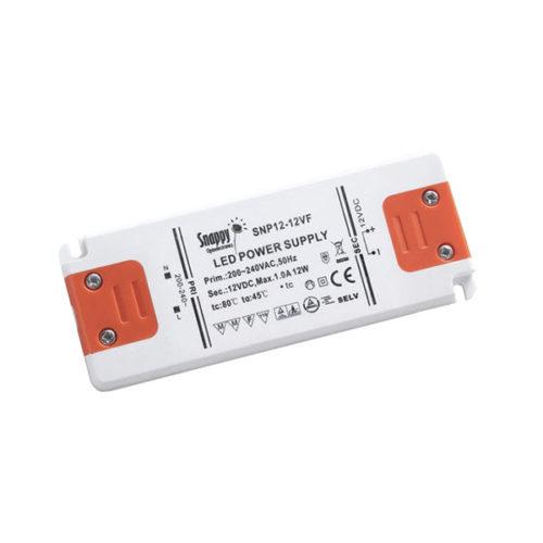 LED napajalnik SNP-12